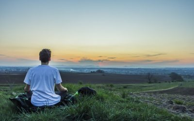 Hypnotherapy to Calm Anxiety