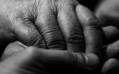 Craniosacral Therapy and Power of Touch